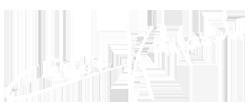 ELV-cedric-sign