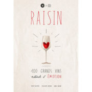 cover-RAISIN