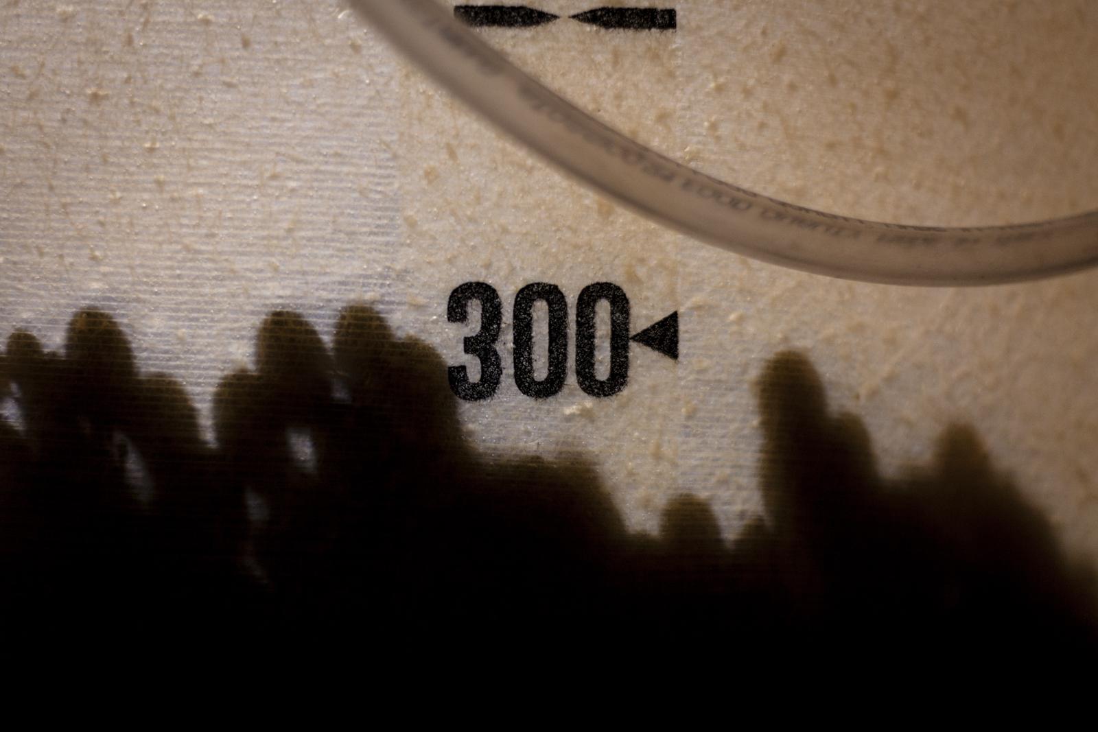 BR-6901