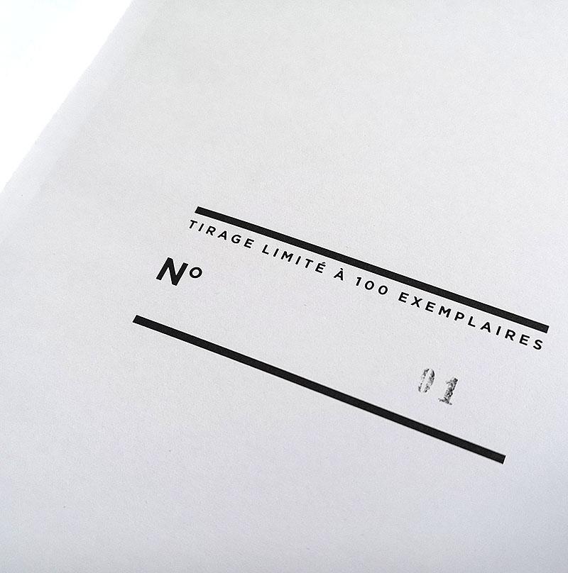 ELV-auvergne-hardcover-numero